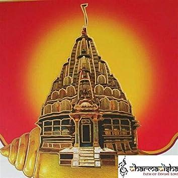 Girnar Navanu Prakari Puja