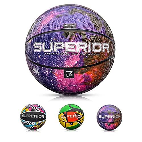 Balón Baloncesto Pelota Basketball...