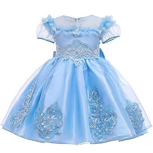 IMEKIS Disfraz de Minnie Blancanieves de Sofa, Cenicienta Elsa, disfraz de princesa, cosplay, lentejuelas, tut de cumpleaos, carnaval