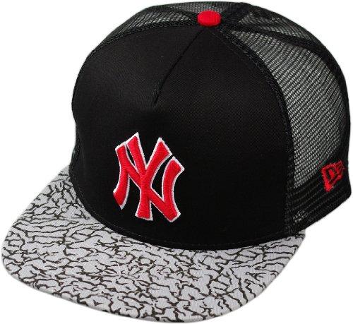 Cappello New Era Elephant Hook NeW York Yankees (small-medium)