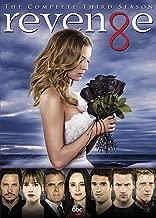 Best the revenge season 3 Reviews