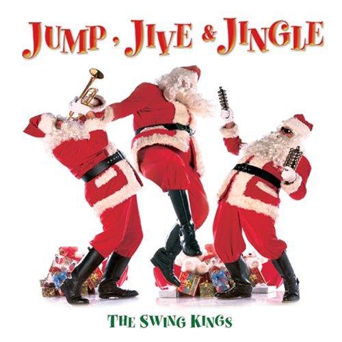 Jump Jive & Jingle