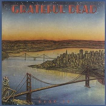 Best grateful dead dead set Reviews