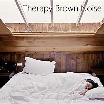 Sleeping Baby Noise Sound. Free Noise Machine Sleep Sounds