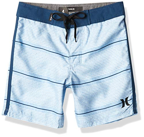 Hurley Boys' Classic Board Shorts