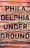 Philadelphia Underground: Roman