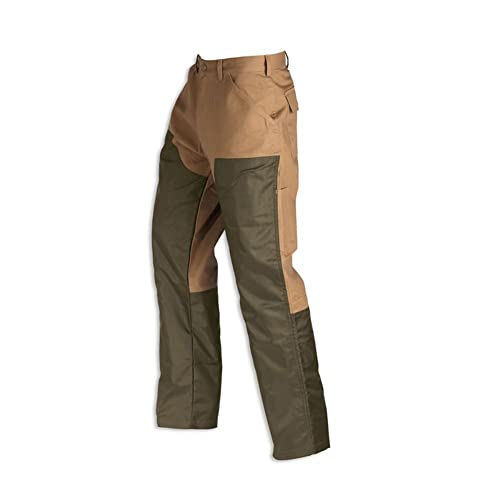 a14a4628 Browning Upland Pants, Field Tan, 36 x 30