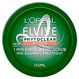 Loreal Shampoo - 150 ml