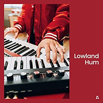 Lowland Hum on Audiotree Live