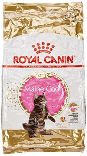Корм Royal Canin Urinary S/O Small Dog для Собак Мелких