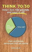 Best diet evolution book Reviews