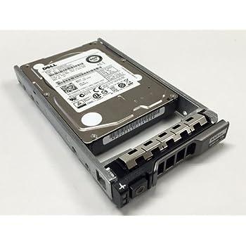 DELL ST9146853SS 61XPF 146GB 15K 6GB SFF 2.5/'/' SAS HDD FOR R410 R510 R515 R710