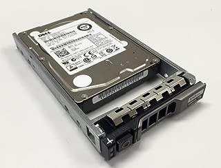 Dell ST9146853SS 146GB 15k RPM 2.5