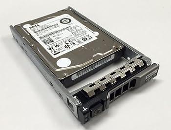 Dell ST9146853SS 146GB 15k RPM 2.5  SAS-6GB/s hdd