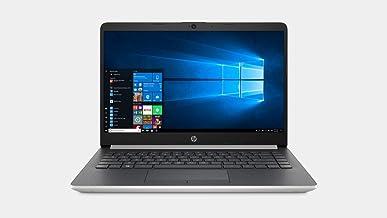 HP 14-inch Touchscreen Laptop, AMD Ryzen 3-3200U up to...
