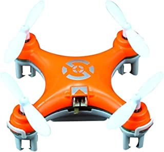 Best cheerson micro drone Reviews
