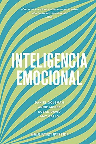Inteligencia Emocional: Cómo las emociones intervienen en nuestra vida personal y profesional