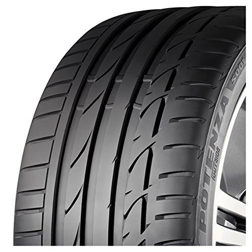 Bridgestone Potenza S 001 XL - 265/35R18 97Y - Sommerreifen