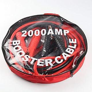Suchergebnis Auf Für Jumper Kabel Starthilfekabel Batteriewerkzeuge Auto Motorrad