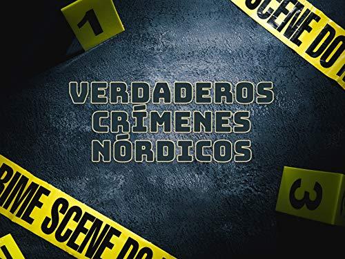 Verdaderos Crimenes Nordicos