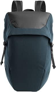 Locker Pack LUX 24L