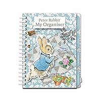 Robert Frederick Beatrix Potter Peter Rabbit インデックスオーガナイザー
