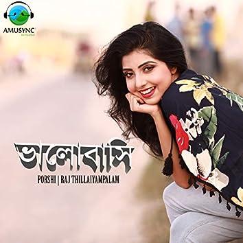 Bhalobashi - Single