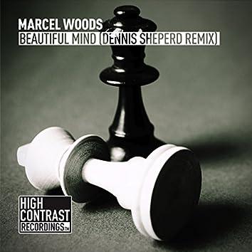 Beautiful Mind (Dennis Sheperd Remix)