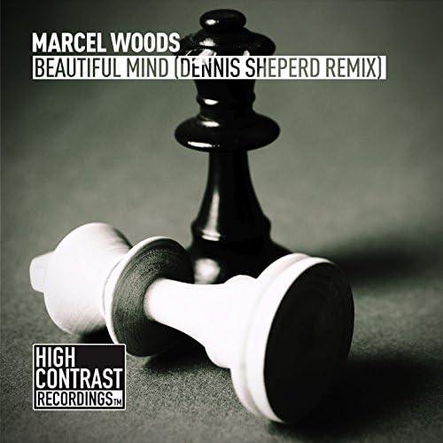 Marcel Woods