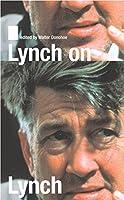 Lynch on Lynch