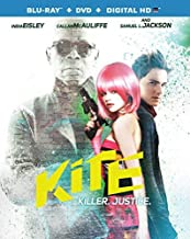 Best the kite trailer Reviews