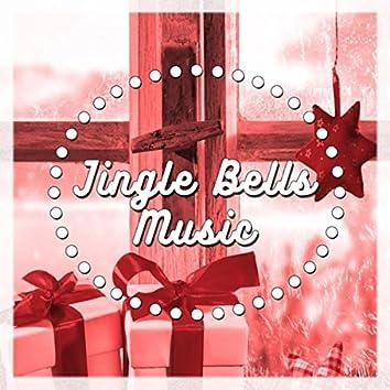 Jingle Bells Music