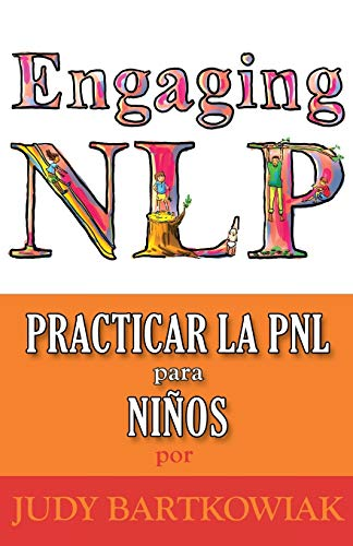 Pnl Para Ninos