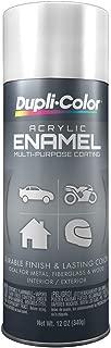acrylic enamel automotive paint for sale