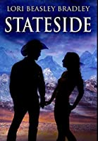 Stateside: Premium Hardcover Edition
