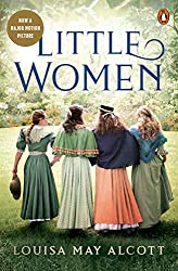 Little Women Classic Books that everyone should read
