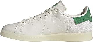 Men's Stan Smith (End Plastic Waste) Sneaker