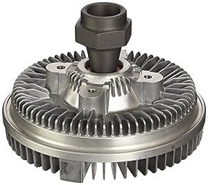 Engine Cooling Fan Clutch Motorcraft YB-541