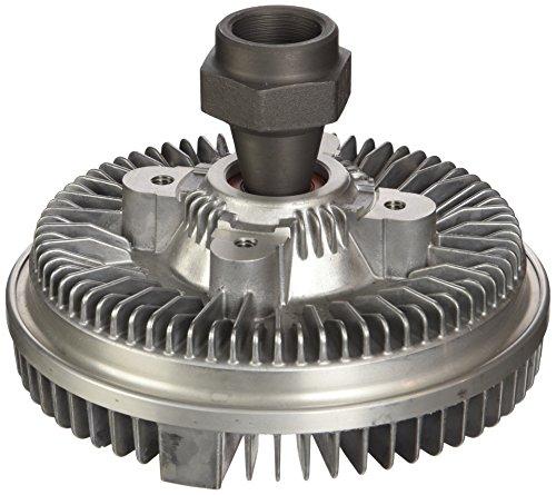 Engine Cooling Fan Clutch Motorcraft YB-3049