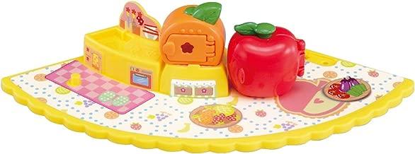 こえだちゃん フルーツのキッチンルーム