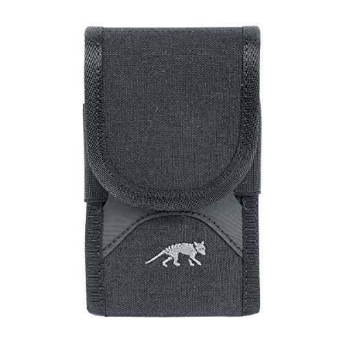 Tasmanian Tiger TT Tactical L Sac pour Smartphone Noir 15,5 x 8,5 x 3 cm