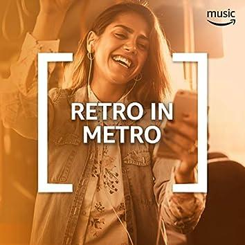 Retro in Metro (Kannada)