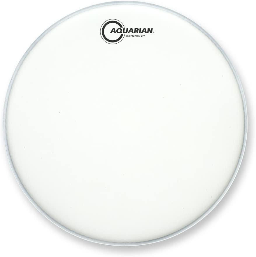 Aquarian All items free shipping Daily bargain sale Drumheads Drumhead TCRSP2-20 Pack