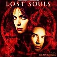 Ost: Lost Souls