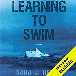 Learning to Swim                    Auteur(s):                                                                                                                                 Sara J. Henry                               Narrateur(s):                                                                                                                                 Suzanne Toren                      Durée: 11 h et 1 min     1 évaluation     Au global 2,0