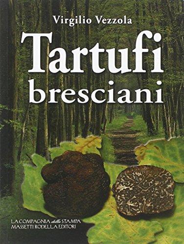 Tartufi bresciani