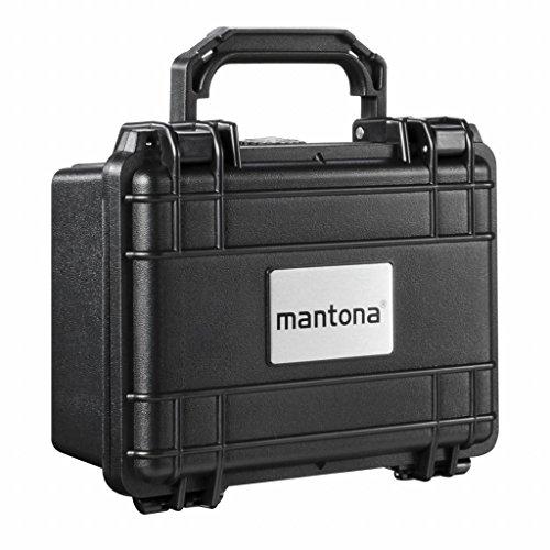 Mantona 18507 custodia per fotocamera