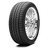 Pirelli Cinturato P7 Blue  - 205/55R16 91V - Sommerreifen