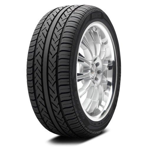 Pirelli W 190 Snowcontrol 3 M+S - 175/65R14 82T - Pneumatico Invernale