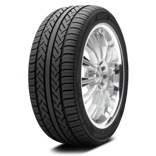 Pirelli Chrono 2 - 235/65/R16 75T - C/B/72 - Neumático de verano